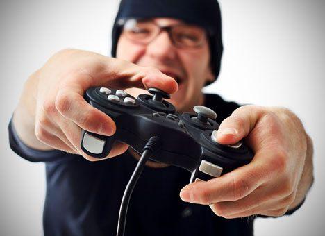 Картинки по запросу Интересные факты про компьютерные игры